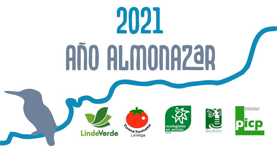 2021 Año Almonázar